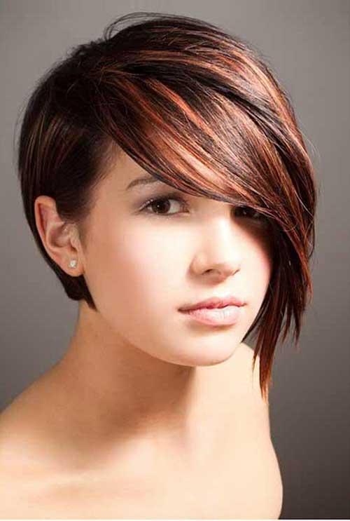 Short Hair Ideas-12