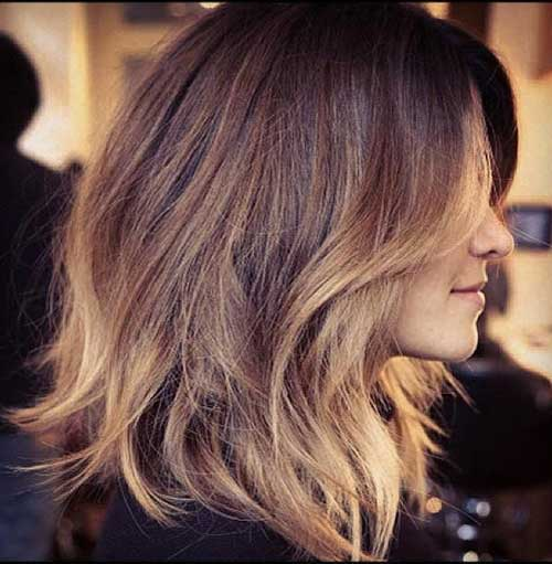 Long Bobs Hairstyles-13