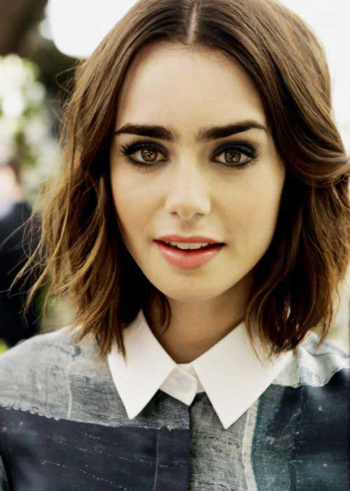 Short Hair Ideas-14