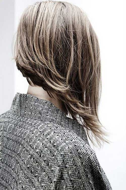 Long Bobs Hairstyles-15