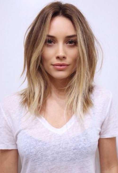 Short Textured Haircuts-15