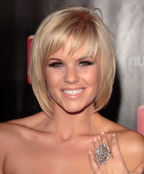 haircut styles for thin hair 20 hairstyles for thin hair hairstyles 4131