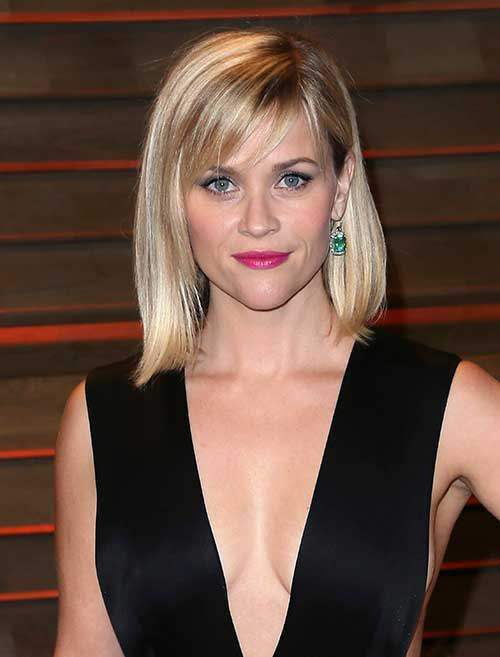 Long Bobs Hairstyles-16