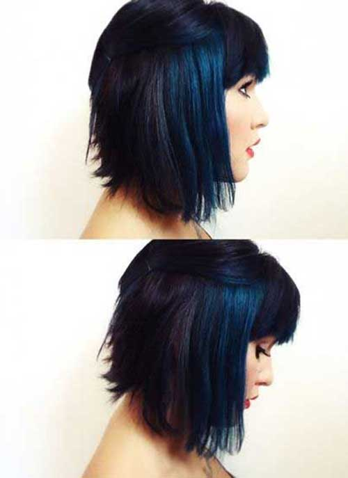 Short Hair Ideas-18