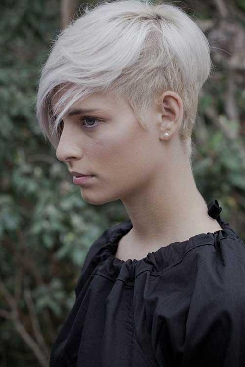 18.Best Short to Medium Haircuts