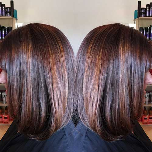 Long Bobs Hairstyles-19
