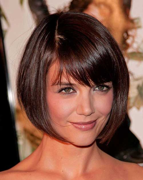 Short Hair Images 2015-19