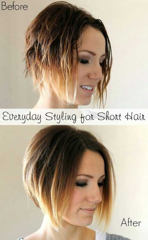 Short Hair Ideas-22