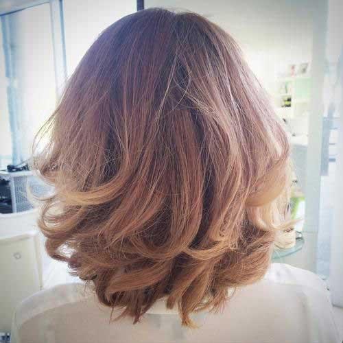 Short to Medium Haircuts-22