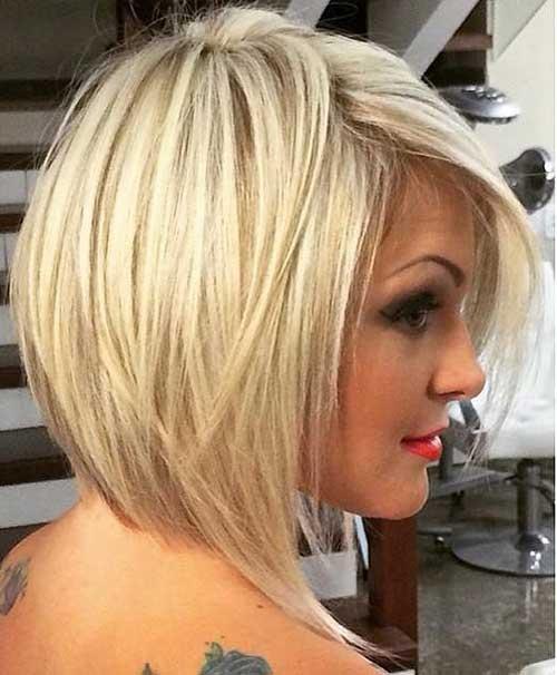 Long Blonde Bob-23
