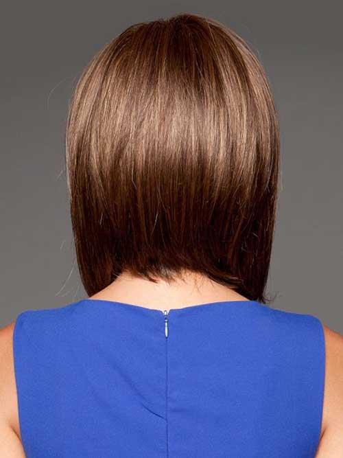 Short to Medium Haircuts-23
