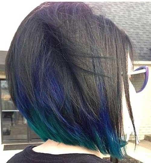 Short Hair Cuts 2015-23
