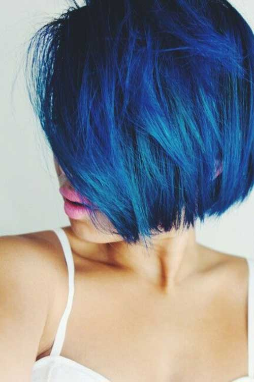 Short Hair Ideas-24
