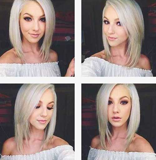Long Bobs Hairstyles-25