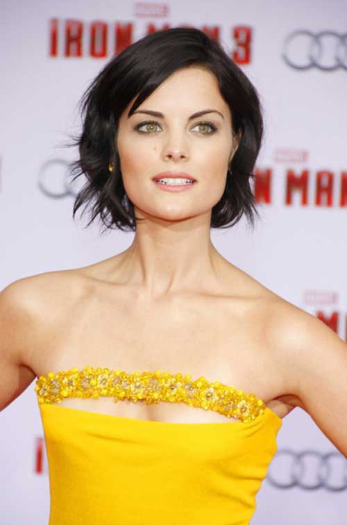 Short Hair Ideas-25