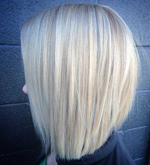 Long Blonde Bob-28