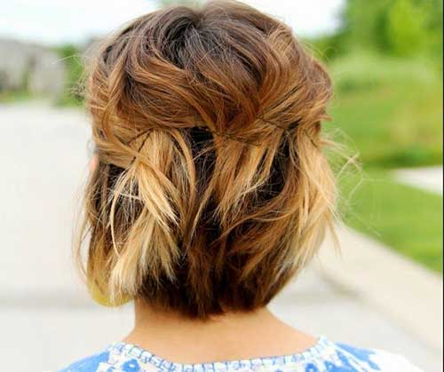 Short Hair Ideas-29