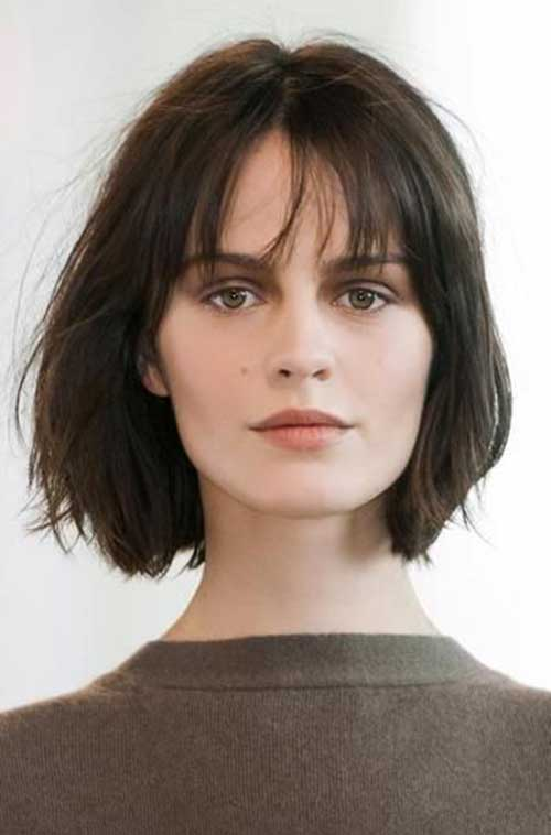 Short Hair Ideas-30
