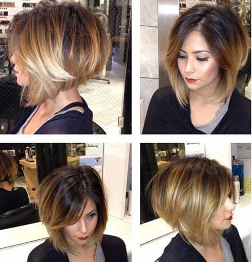 Short Bob Hair Cuts-30