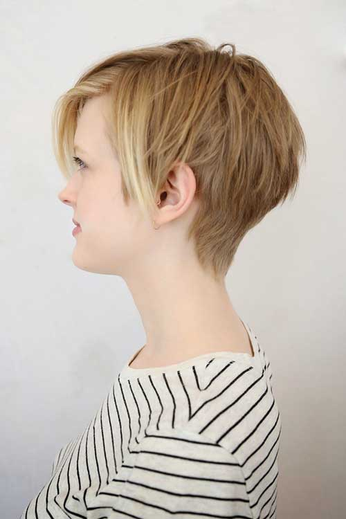 Short Hair Cuts 2015-30