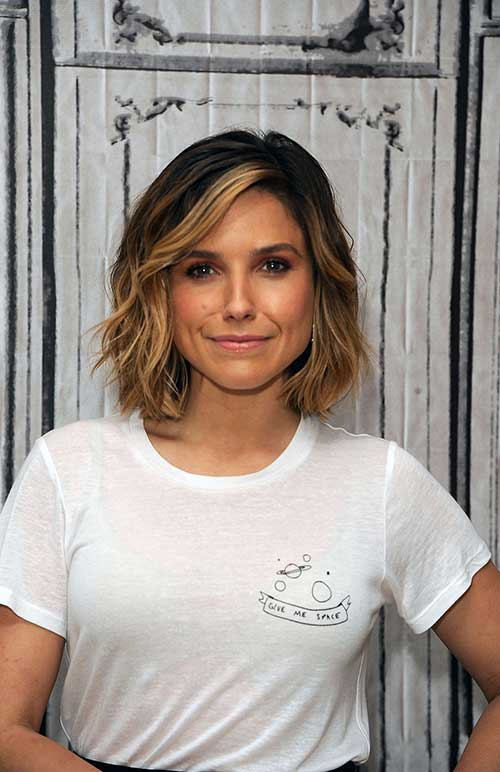 Short Hair Ideas-31