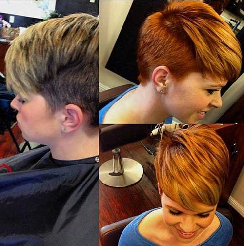 Short Hair Ideas-32