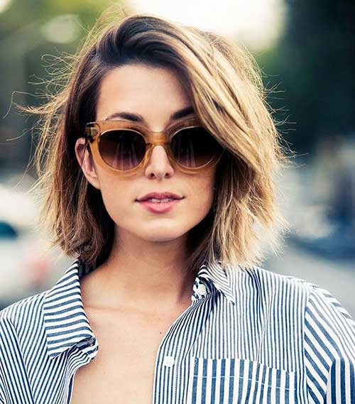 Short Hair Ideas-34