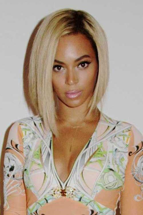 Bob Hairstyles for Black Women-35