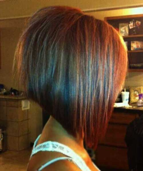 Short Haircut Styles-35