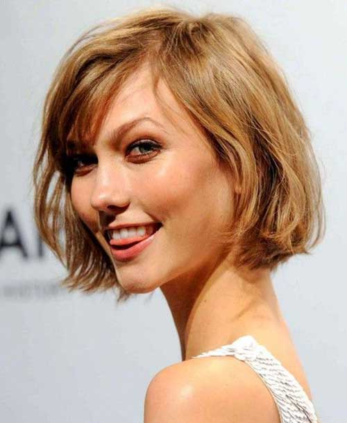 Short Hair Ideas-37