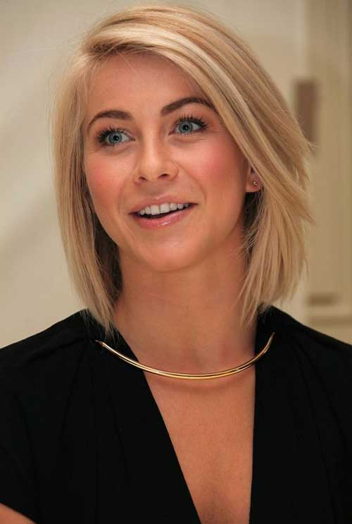 Short Hair Ideas-38