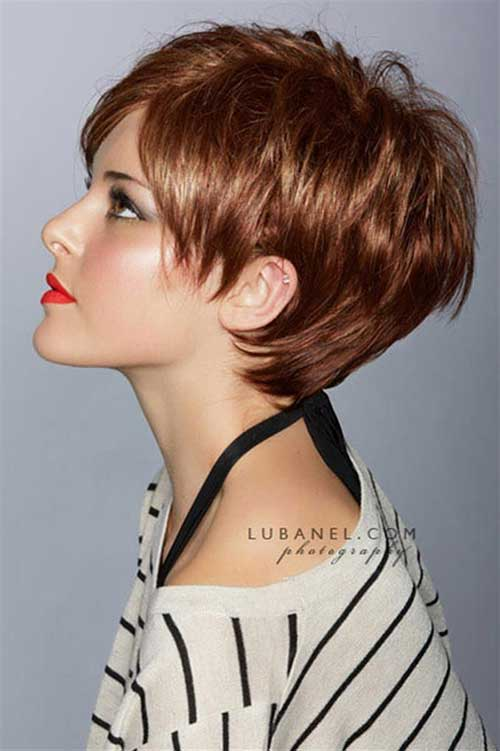 Short to Medium Haircuts-38