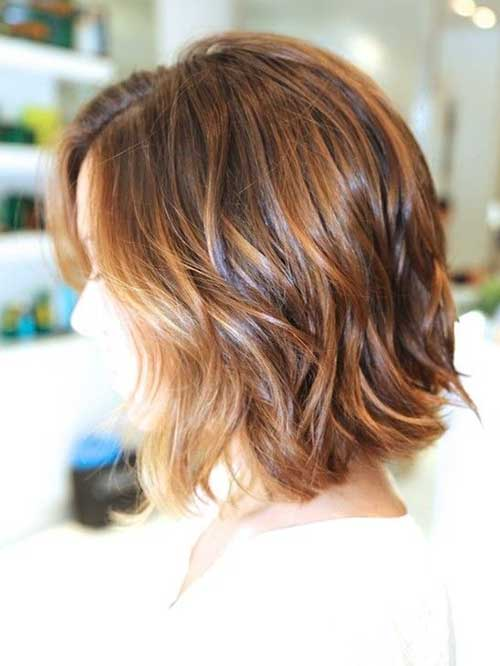 Short Hair Ideas-40