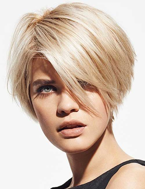 Short to Medium Haircuts-50