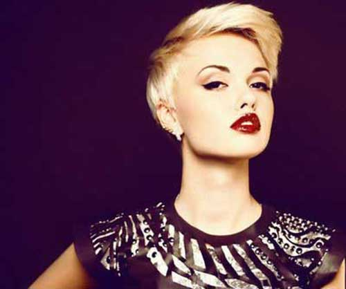 Short Edgy Haircuts-8