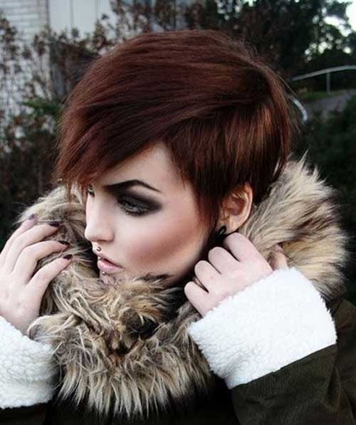 Short Hair Ideas-9