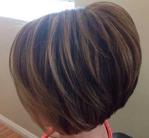 Short Haircut Styles-9