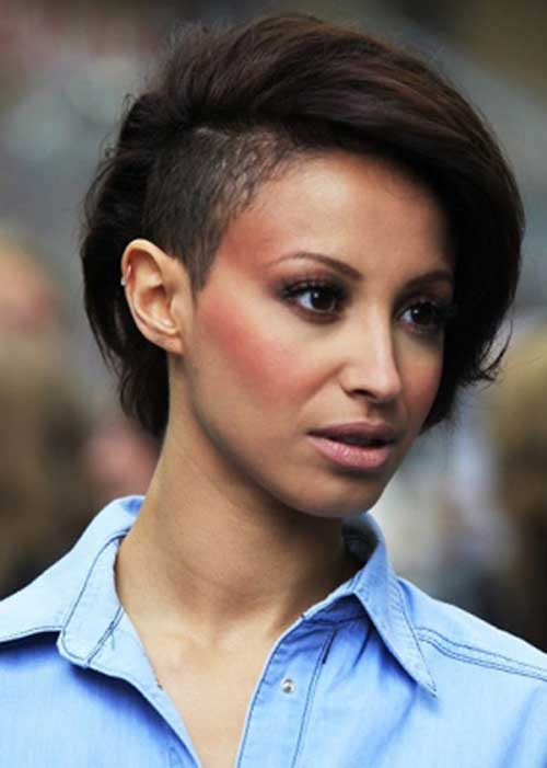 Short Edgy Haircuts-9