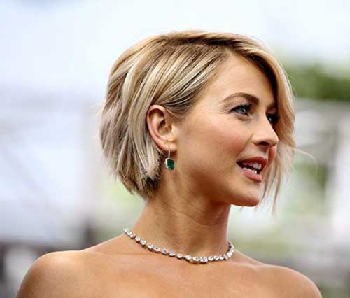 ... Very Short Women. on hair and oval face 2015 short hairstyles for fine