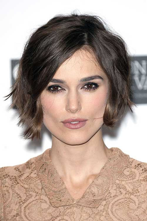 30 new celebrity bob haircuts short hairstyles haircuts 2017. Black Bedroom Furniture Sets. Home Design Ideas