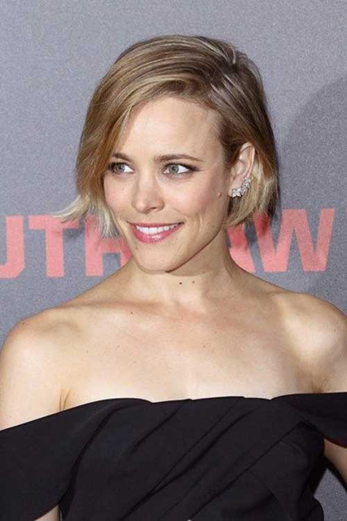 30 New Celebrity Bob Haircuts Short Hairstyles