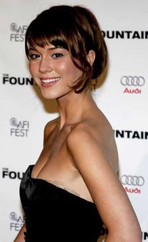 Images for Short Hair Styles 2015