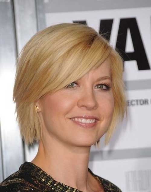 25 Best Short Hair Over 40 Short Hairstyles Haircuts