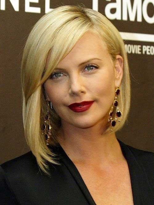 2015 Short Hair Trends-10