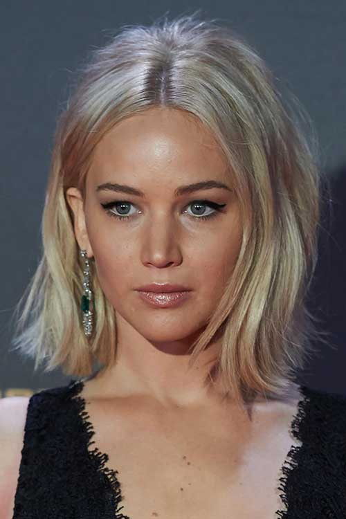 Blonde Short Haircuts-10