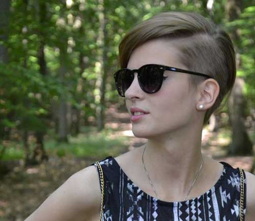 Short Girl Hair Cuts-10