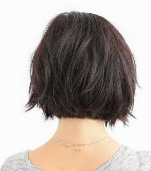2015 Short Hair Trends-11