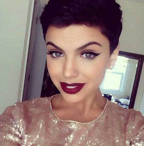 Short Girl Hair Cuts-11