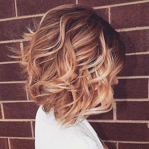 Short Hair Cuts Women-12