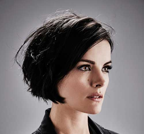 30 Celebrity Short Hairstyles 2015 2016